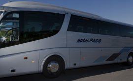 slider-autobuses-ferrol